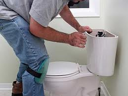 residential plumbing services hanover massachusetts